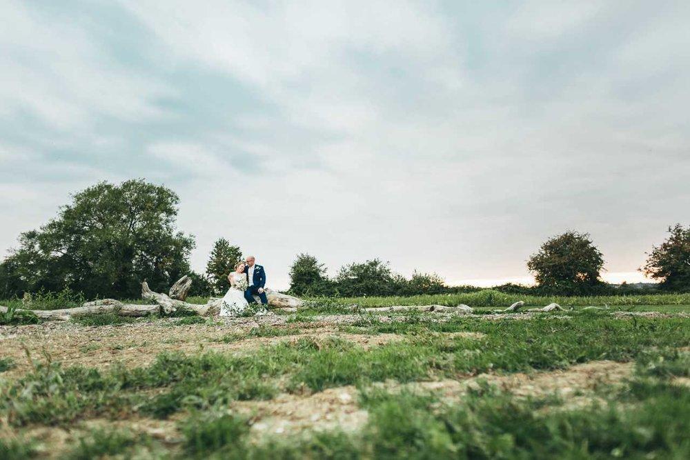 C&M  WINKWORTH FARM WEDDING PHOTOGRAPHY-812.jpg