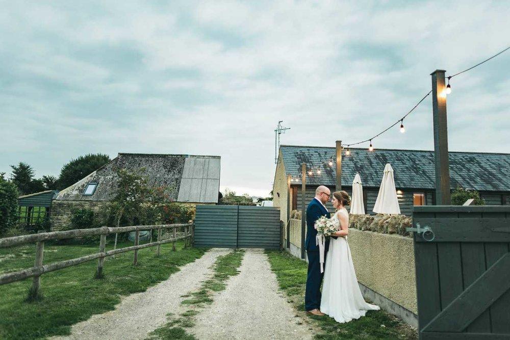 C&M  WINKWORTH FARM WEDDING PHOTOGRAPHY-830.jpg