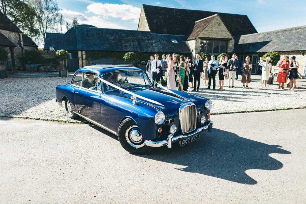 E&B  Winkworth Farm Wedding Photography-384.jpg