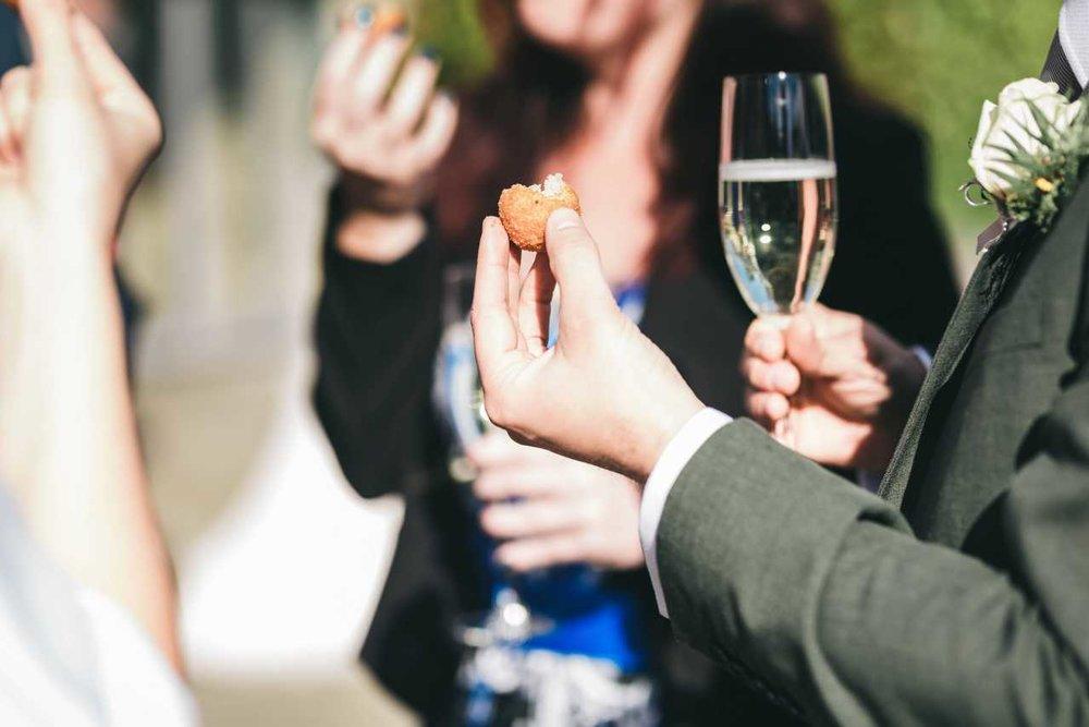 E&B  Winkworth Farm Wedding Photography-429.jpg