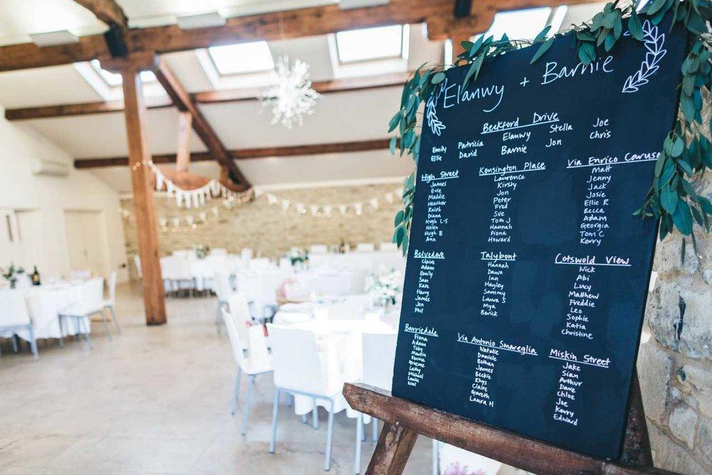 E&B  Winkworth Farm Wedding Photography-456.jpg