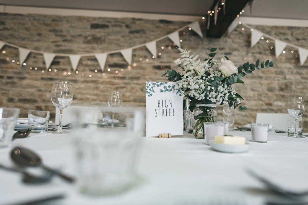 E&B  Winkworth Farm Wedding Photography-471.jpg
