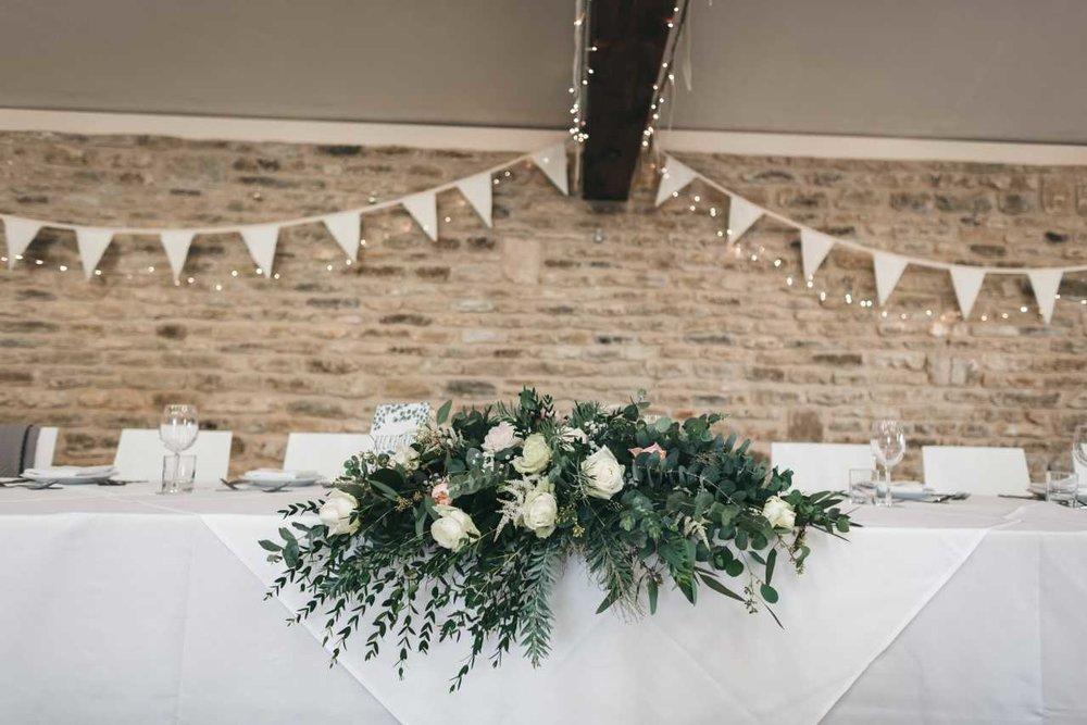 E&B  Winkworth Farm Wedding Photography-474.jpg