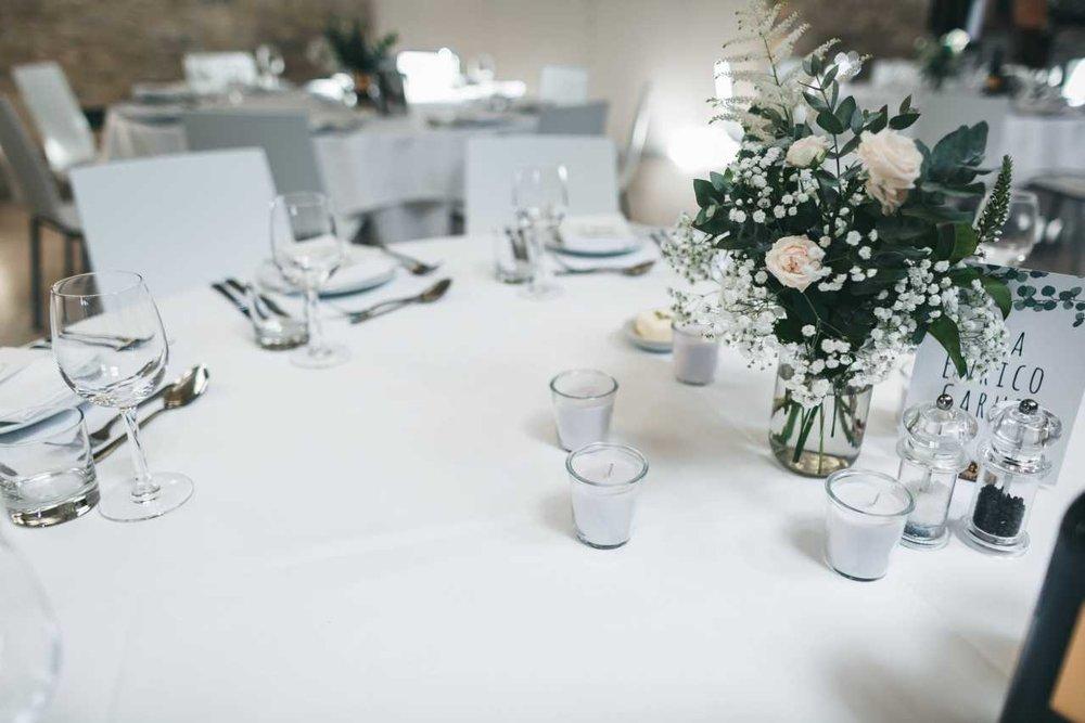 E&B  Winkworth Farm Wedding Photography-482.jpg