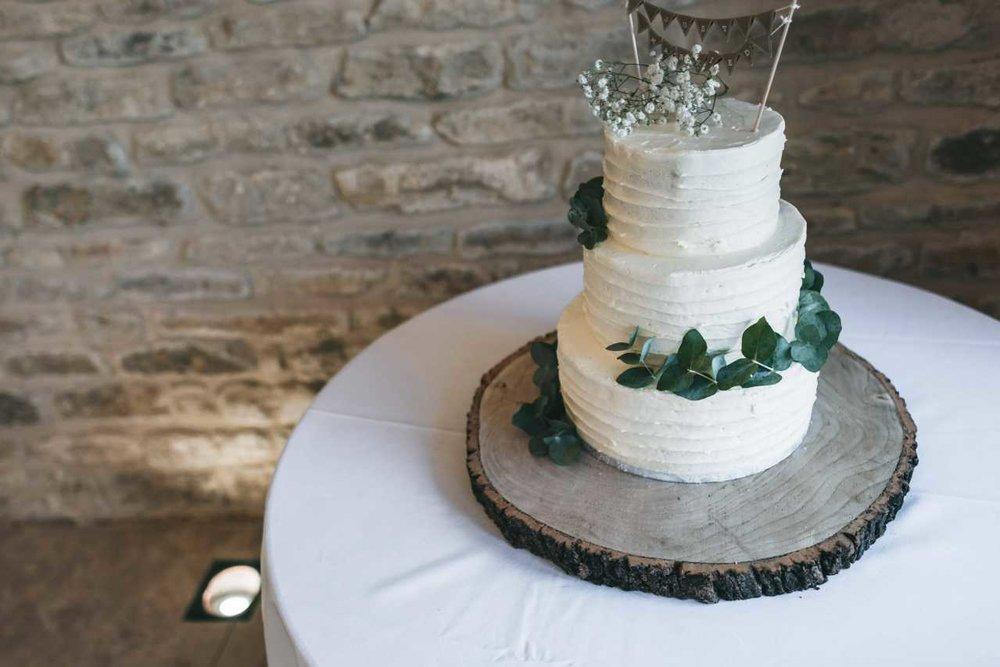 E&B  Winkworth Farm Wedding Photography-487.jpg