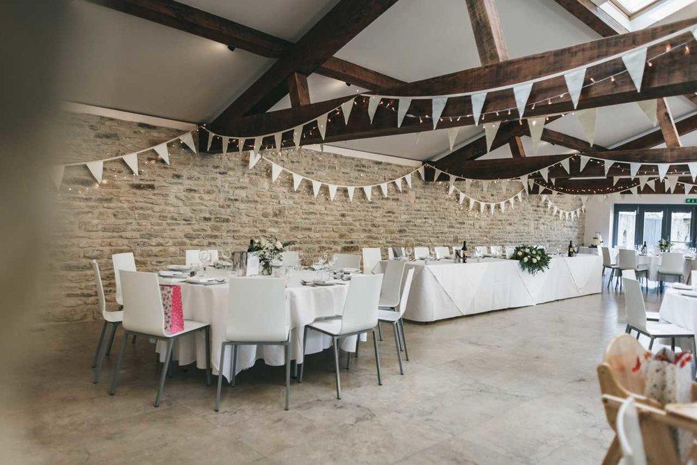 E&B  Winkworth Farm Wedding Photography-499.jpg