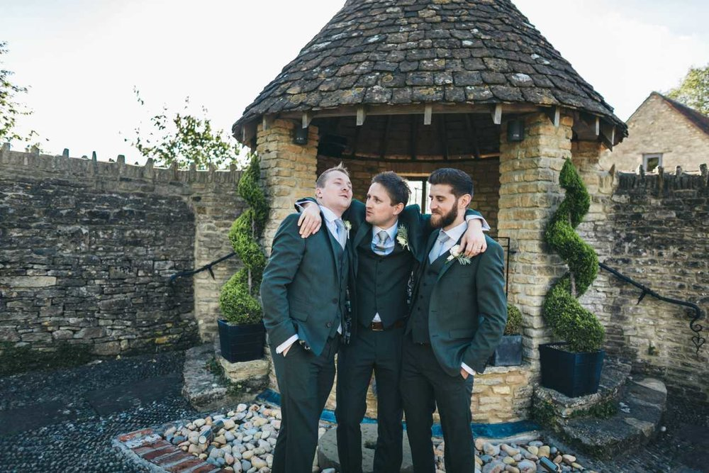 E&B  Winkworth Farm Wedding Photography-521.jpg