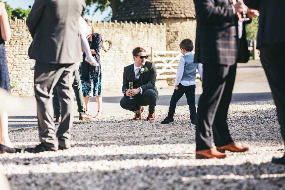 E&B  Winkworth Farm Wedding Photography-538.jpg