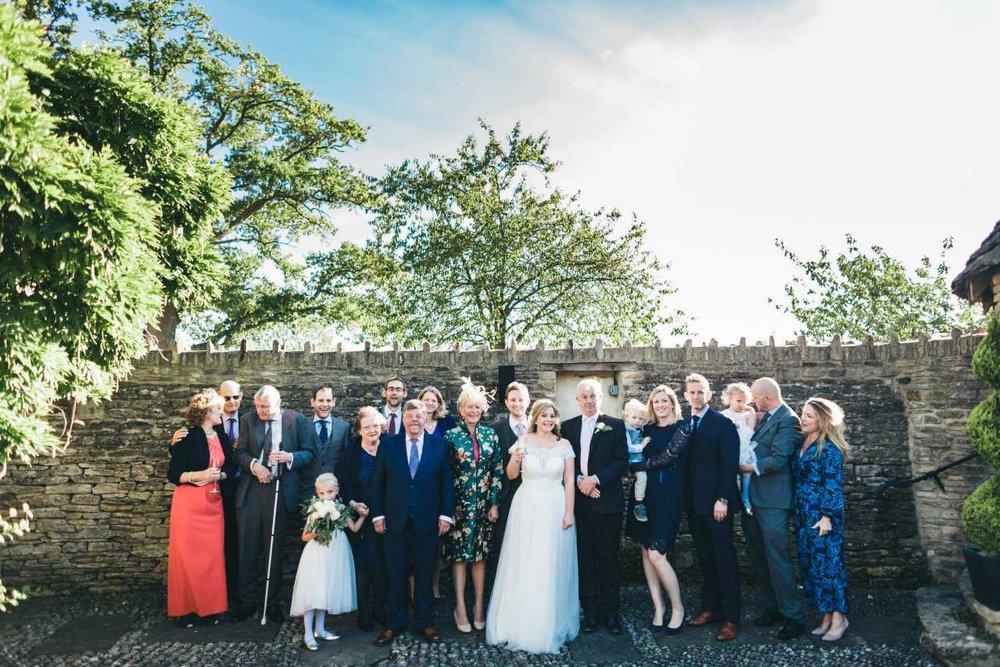 E&B  Winkworth Farm Wedding Photography-544.jpg