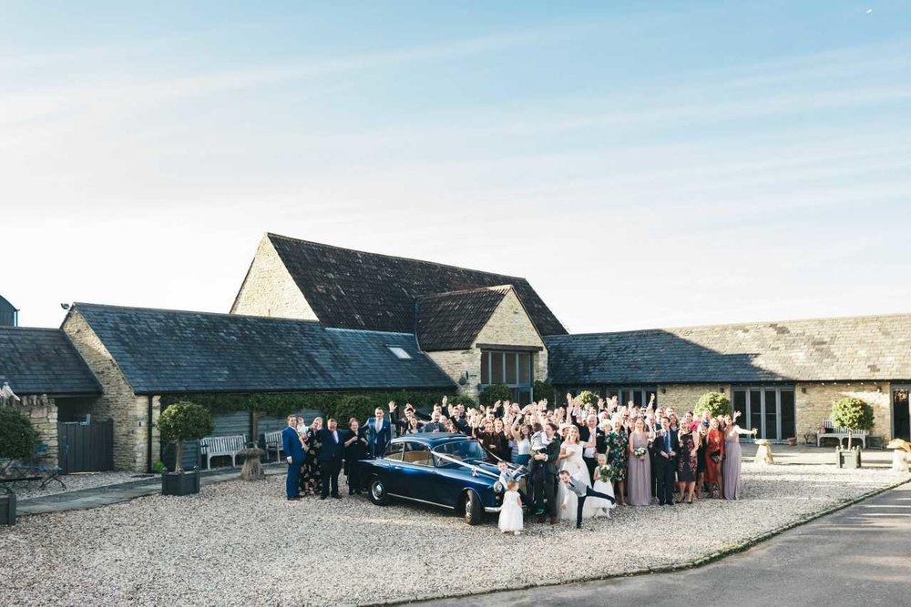 E&B  Winkworth Farm Wedding Photography-567.jpg