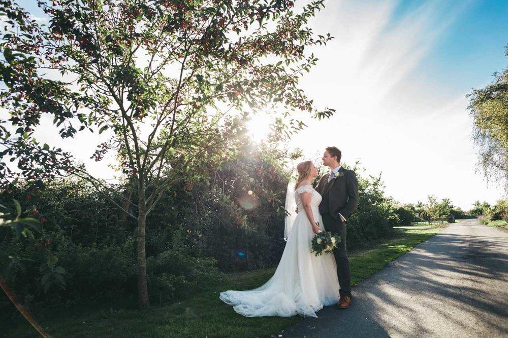 E&B  Winkworth Farm Wedding Photography-578.jpg