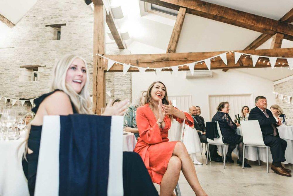 E&B  Winkworth Farm Wedding Photography-776.jpg