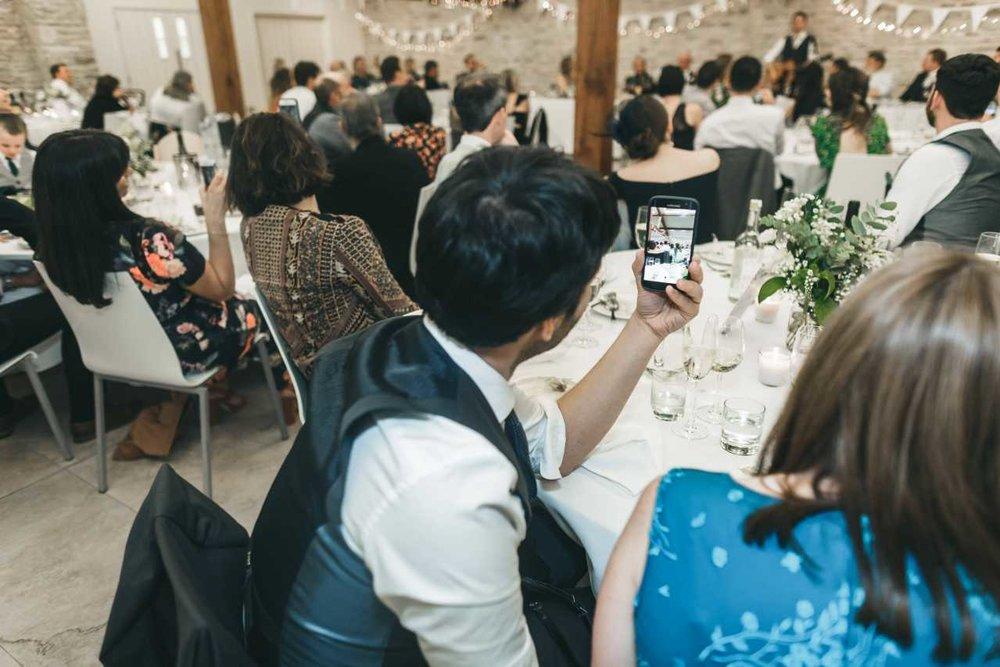 E&B  Winkworth Farm Wedding Photography-860.jpg