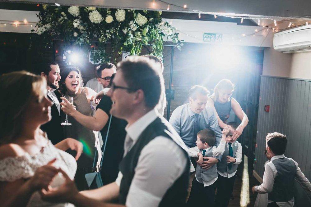 E&B  Winkworth Farm Wedding Photography-986.jpg