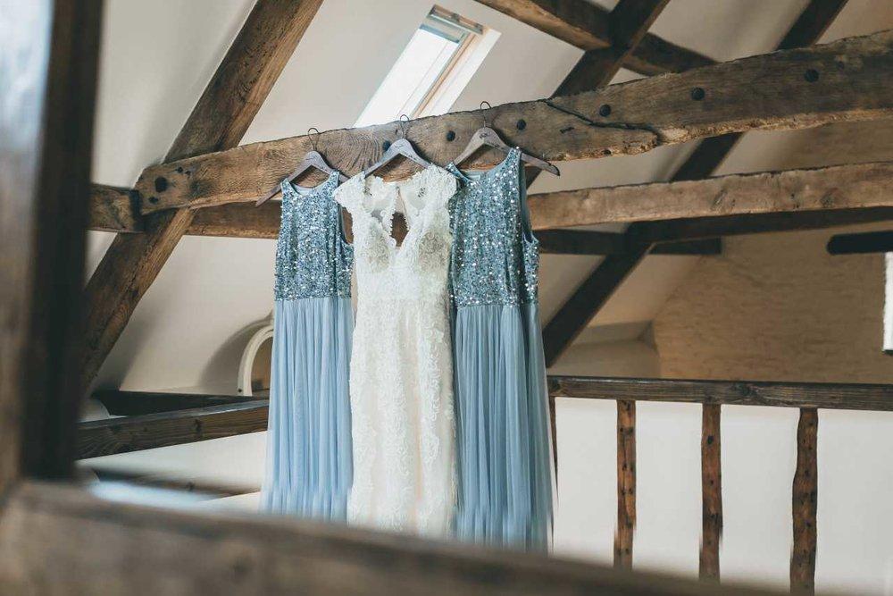 H&S  Winkworth Farm Wedding Photography-59.jpg