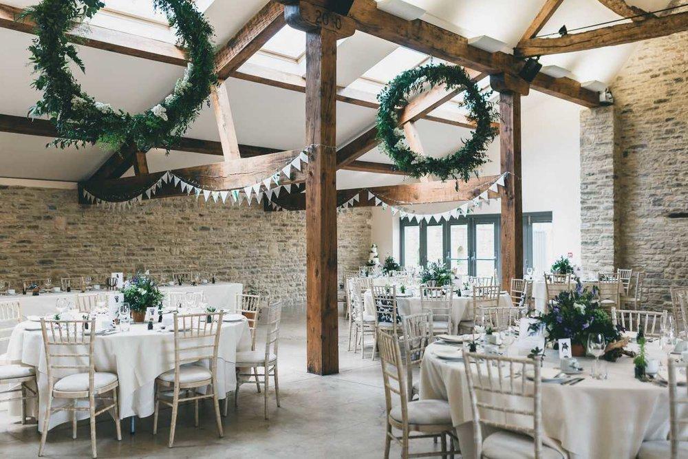 H&S  Winkworth Farm Wedding Photography-123.jpg