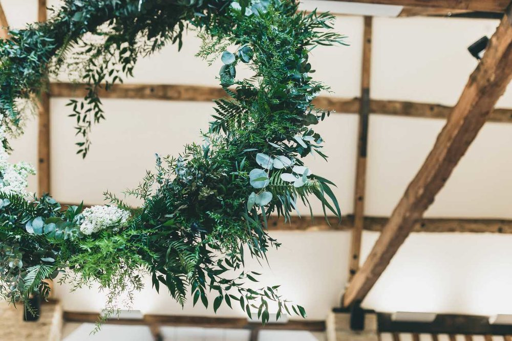 H&S  Winkworth Farm Wedding Photography-128.jpg