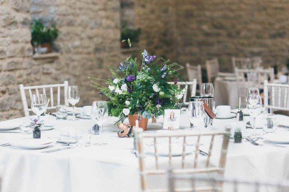 H&S  Winkworth Farm Wedding Photography-139.jpg