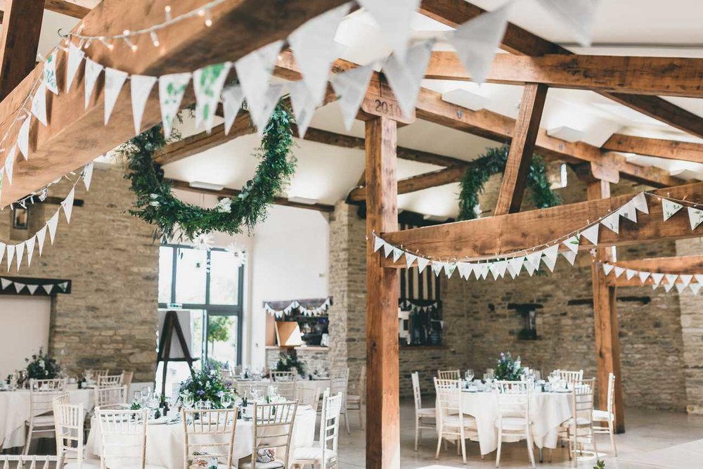 H&S  Winkworth Farm Wedding Photography-183.jpg