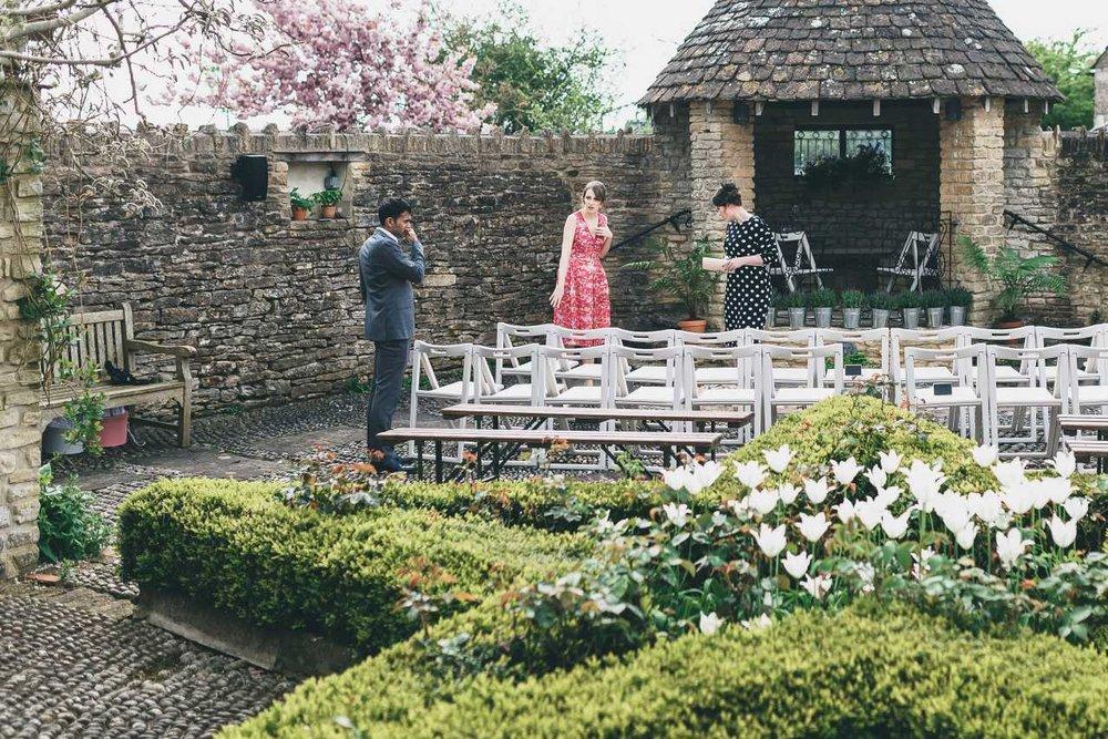 H&S  Winkworth Farm Wedding Photography-291.jpg