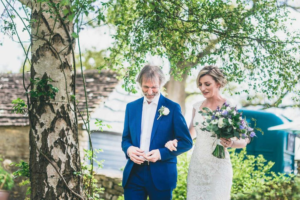 H&S  Winkworth Farm Wedding Photography-324.jpg