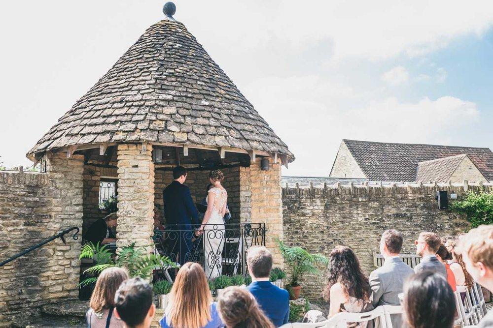 H&S  Winkworth Farm Wedding Photography-367.jpg