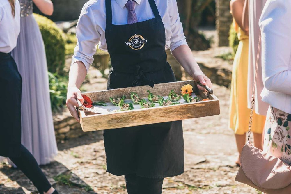 H&S  Winkworth Farm Wedding Photography-521.jpg