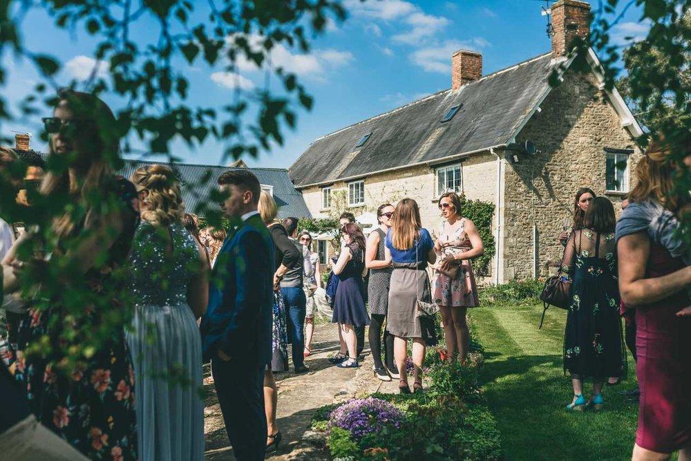 H&S  Winkworth Farm Wedding Photography-552.jpg
