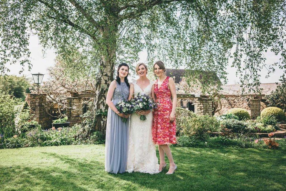 H&S  Winkworth Farm Wedding Photography-563.jpg