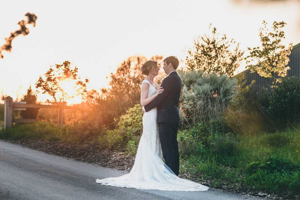H&S  Winkworth Farm Wedding Photography-870.jpg
