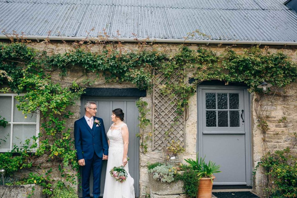 M&S  Winkworth Farm Wedding Photography-321.jpg