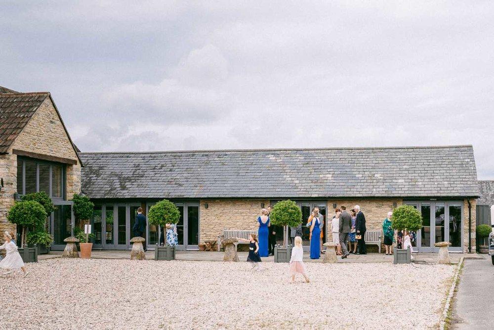 R&C  Winkworth Farm Wedding Photography-186.jpg