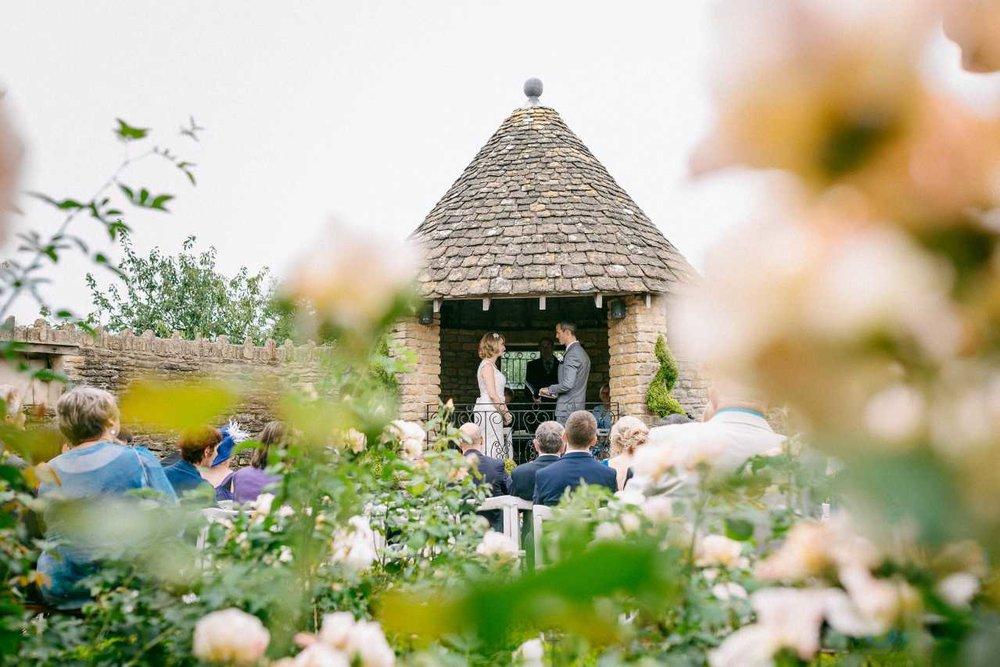 R&C  Winkworth Farm Wedding Photography-225.jpg
