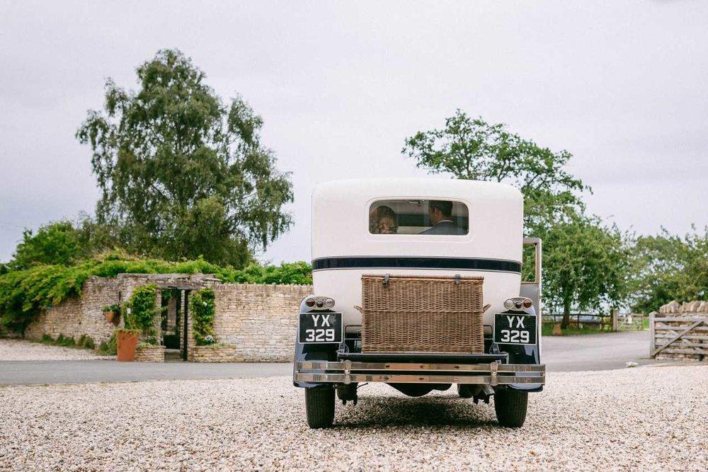 R&C  Winkworth Farm Wedding Photography-314.jpg