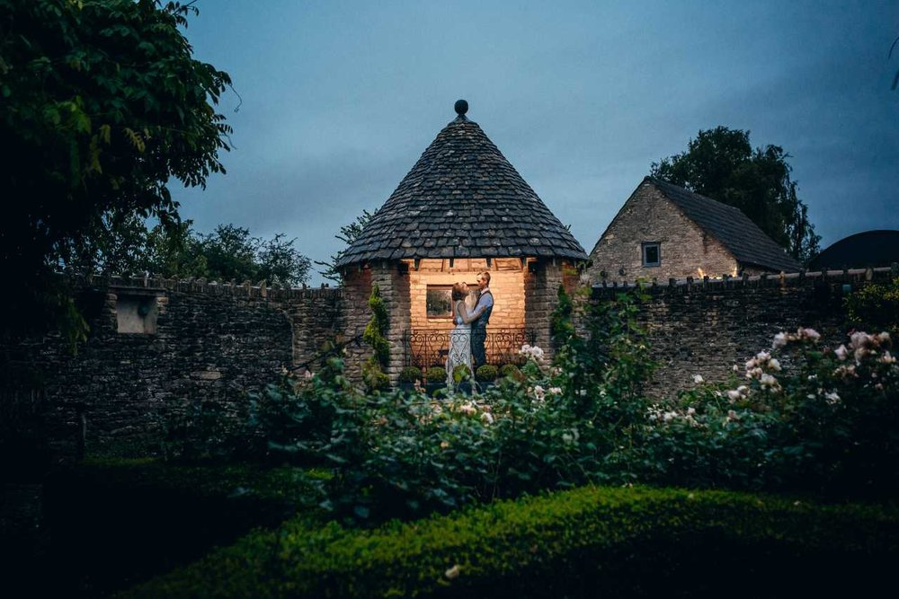 R&C  Winkworth Farm Wedding Photography-593.jpg