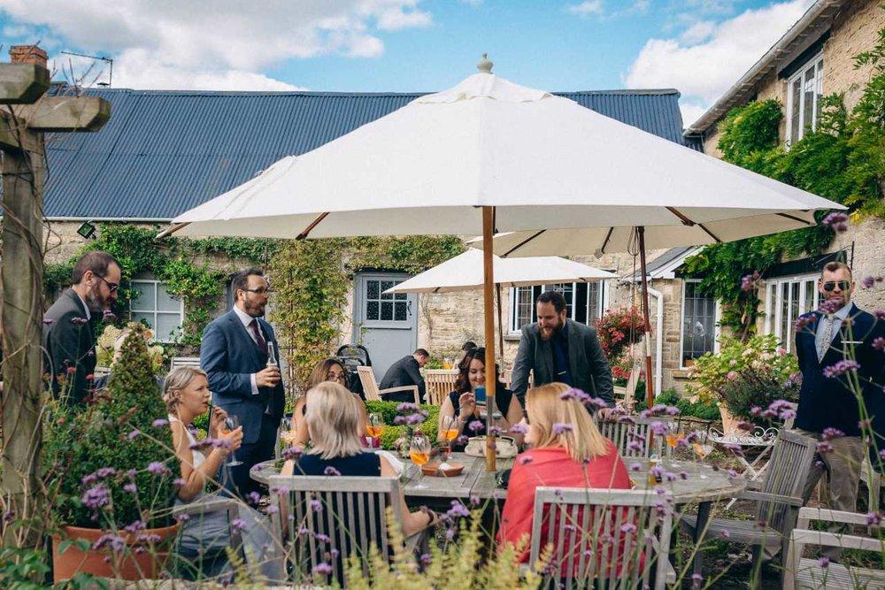 R&R  Winkworth Farm Wedding Photography-298.jpg