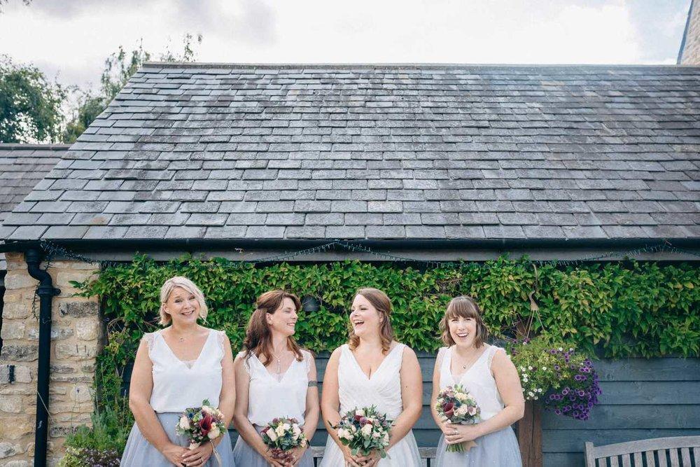 R&R  Winkworth Farm Wedding Photography-349.jpg
