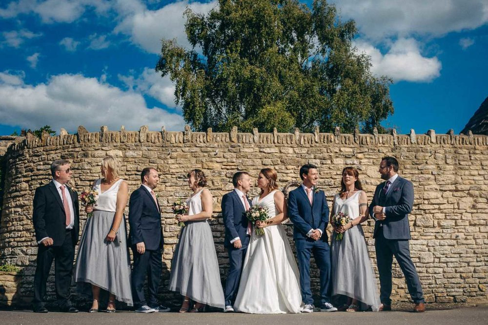 R&R  Winkworth Farm Wedding Photography-365.jpg