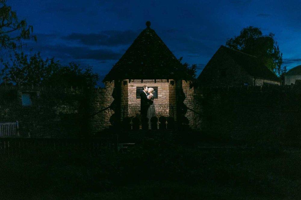 R&R-Winkworth Farm  Wedding Photography-762.jpg