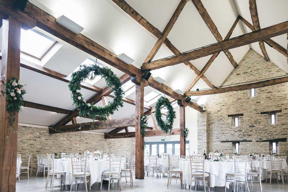 S&N  Winkworth Farm Wedding Photography-537.jpg