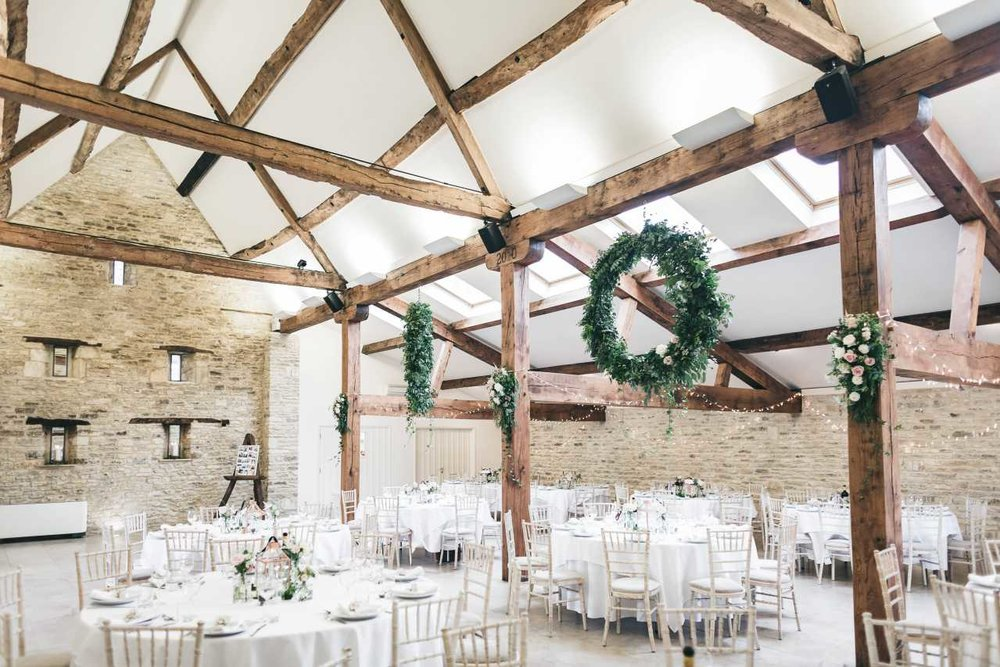 S&N  Winkworth Farm Wedding Photography-542.jpg