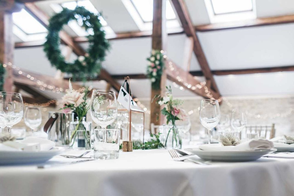 S&N  Winkworth Farm Wedding Photography-543.jpg