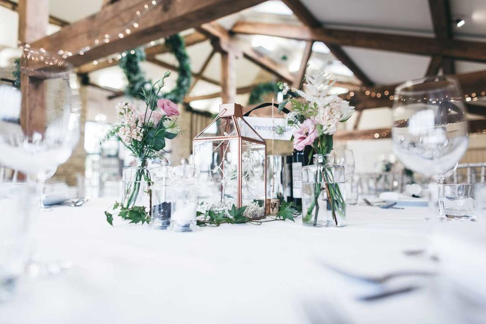 S&N  Winkworth Farm Wedding Photography-558.jpg