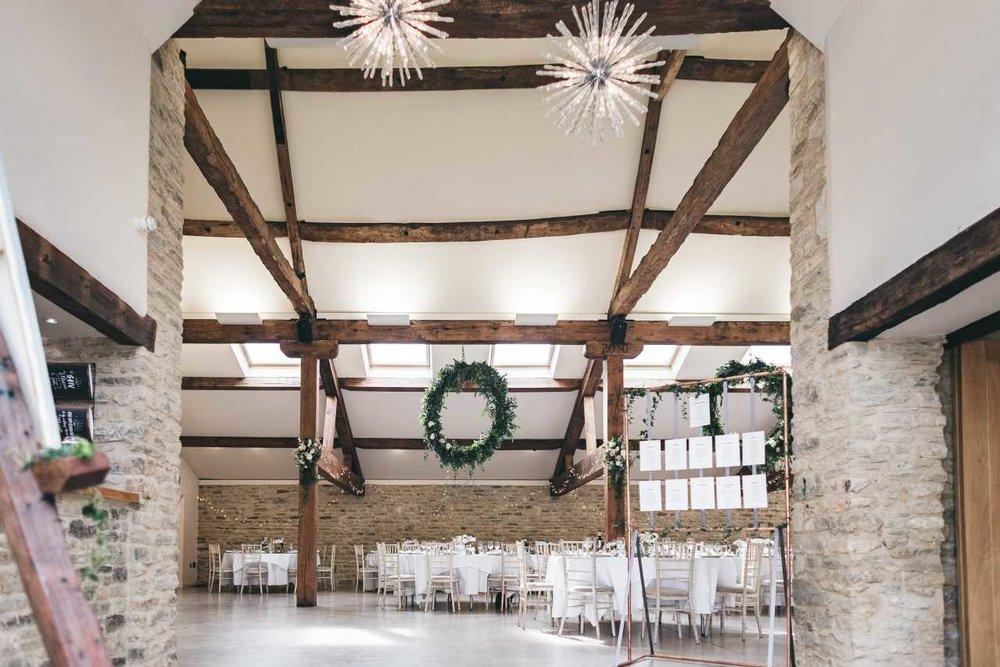 S&N  Winkworth Farm Wedding Photography-579.jpg