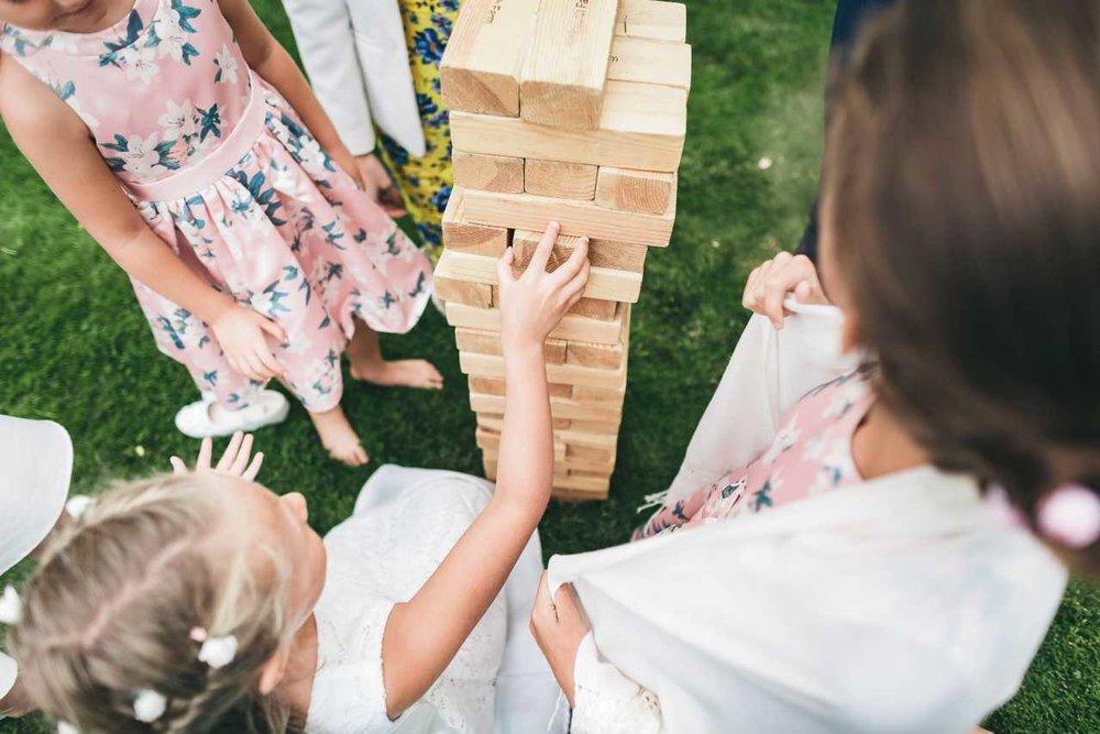 S&N  Winkworth Farm Wedding Photography-657.jpg