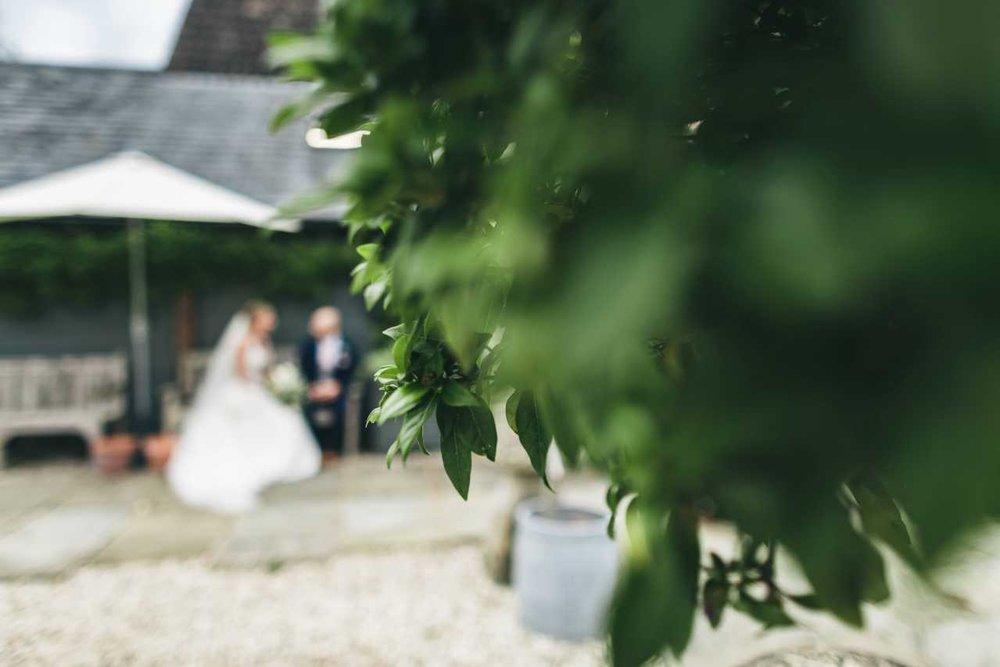 S&N  Winkworth Farm Wedding Photography-694.jpg