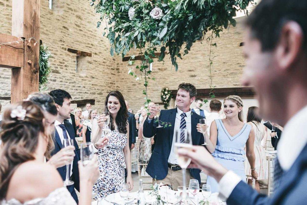 S&N  Winkworth Farm Wedding Photography-772.jpg