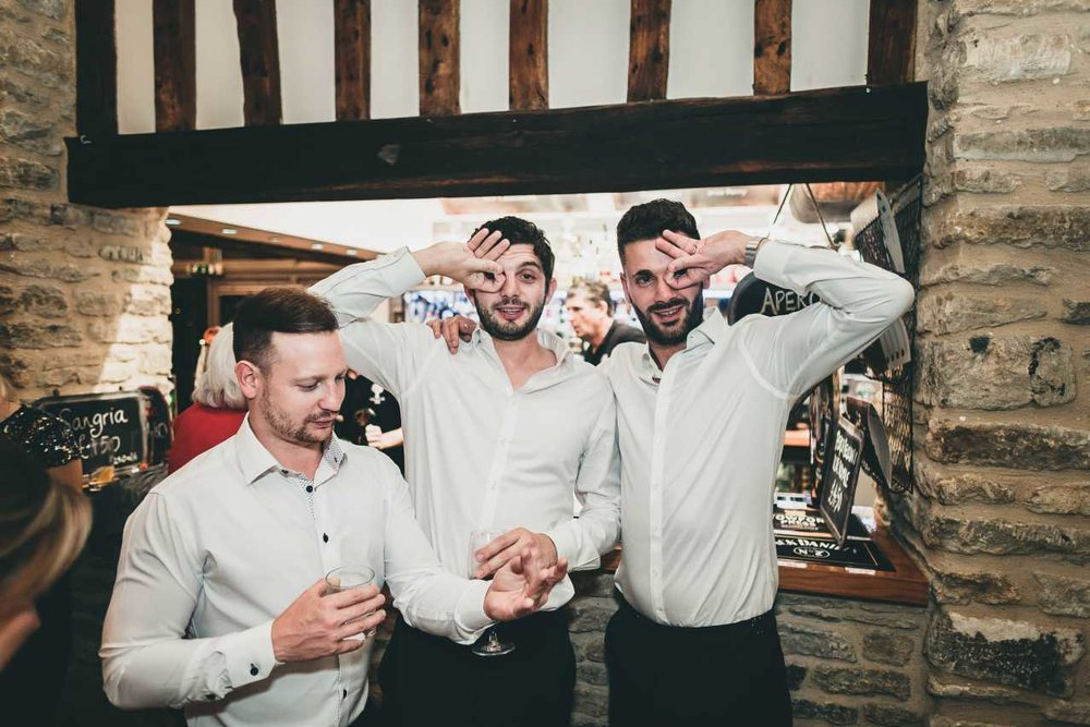 S&N  Winkworth Farm Wedding Photography-1144.jpg