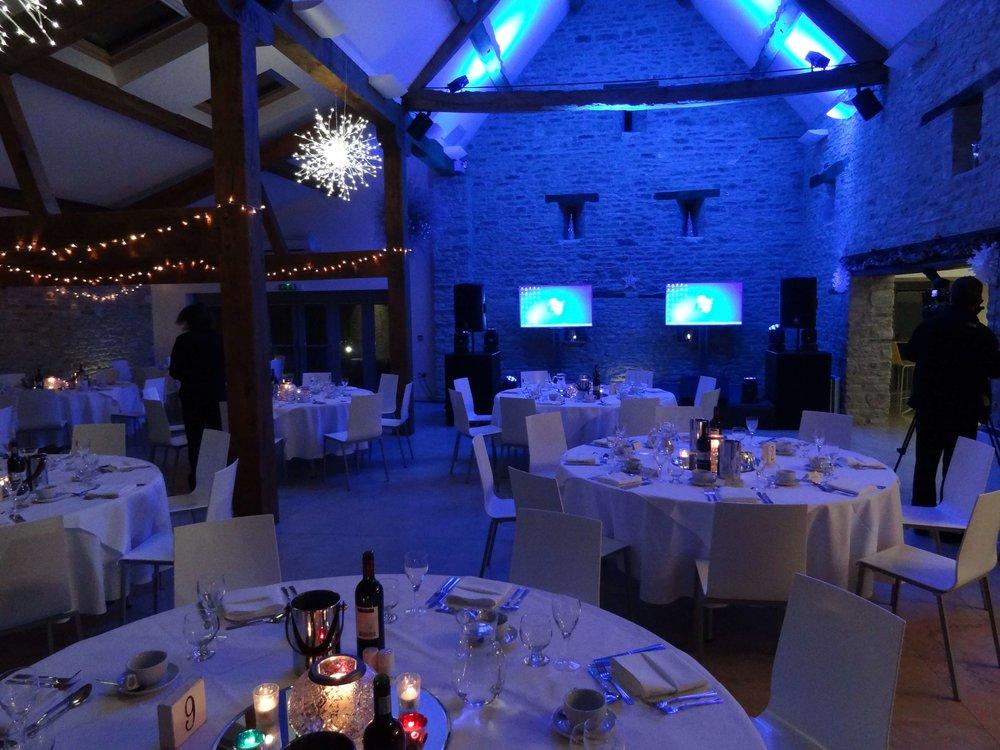 Channel 5 Gala Dinner.jpg