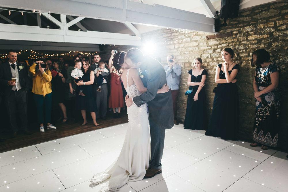 V&R   WINKWORTH FARM WEDDING PHOTOGRAPHY-841.JPG